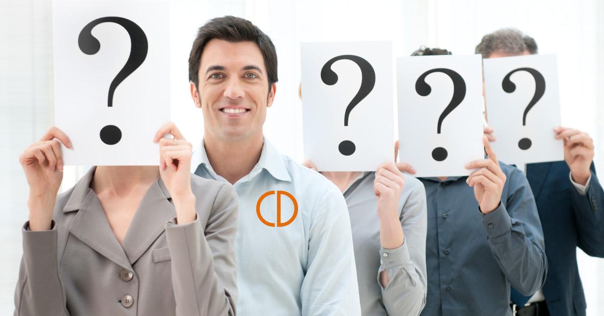 lg-chi-devi-candidarti-nuovo-lavoro