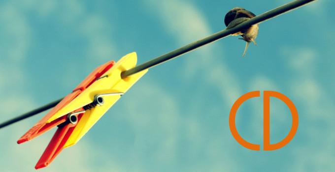 Come i limiti del Curriculum Vitae giocano a tuo vantaggio?