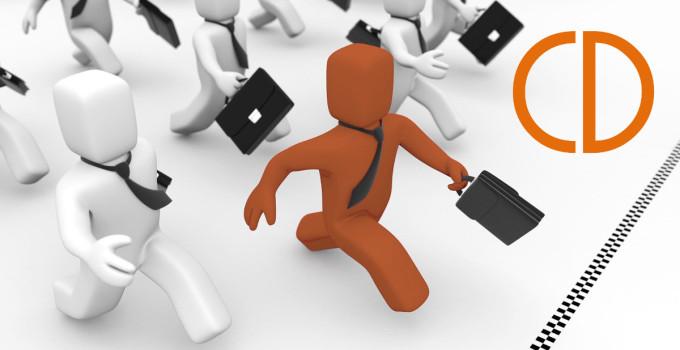 Come trovare lavoro con la specializzazione?