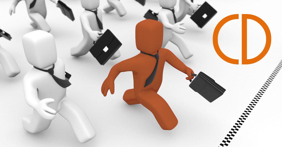 come-trovare-lavoro-con-la-specializzazione-01