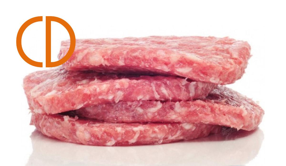l-hamburger-della-tua-vita-professionale-secondo-le-societa-di-selezione-01