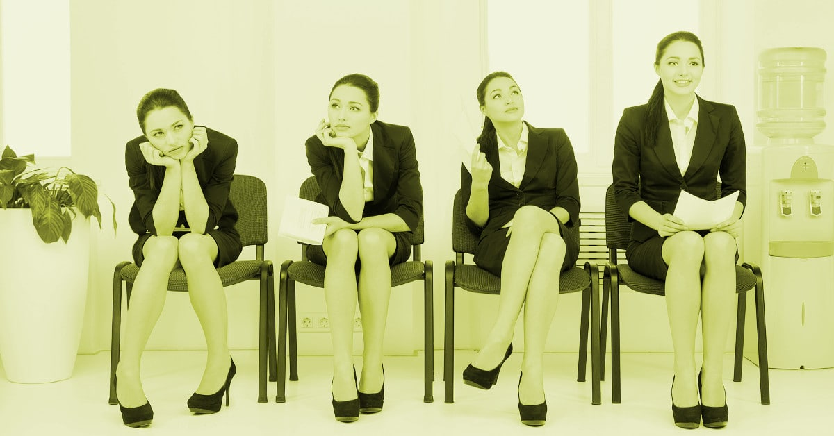 6-domande-che-ti-devi-porre-prima-di-candidarti-per-un-lavoro-01