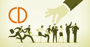 aziende che assumono i trucchi per ottenere subito lavoro