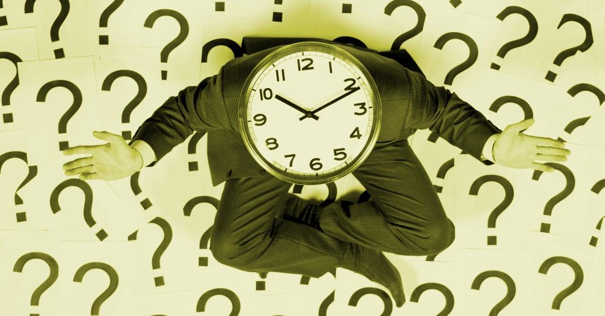 i-2-momenti-giusti-e-quello-sbagliato-per-candidarsi-per-un-lavoro-01