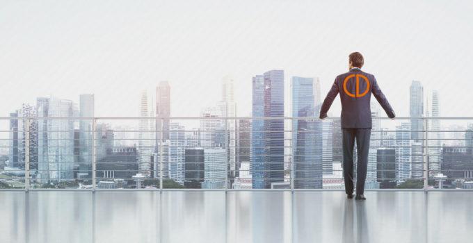Come si scelgono le aziende a cui candidarsi?