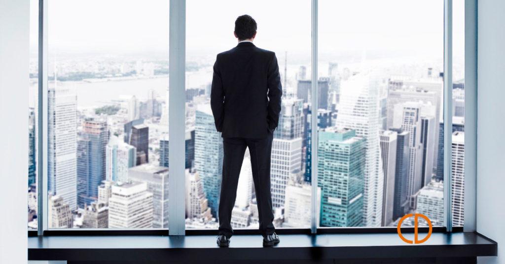 lg-si-scelgono-le-aziende-cui-candidarsi