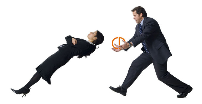 Come ottenere la fiducia di chi valuta la tua candidatura?