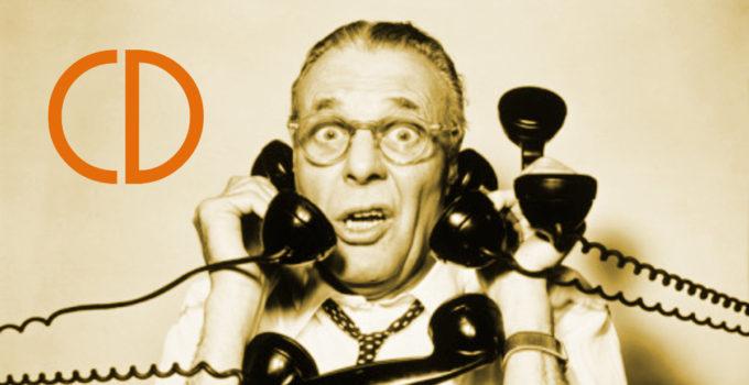È il tuo telefono a determinare se avrai il lavoro?