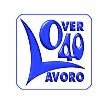 Associazione Lavoro Over40: Professionalità per competere in un mondo che cambia